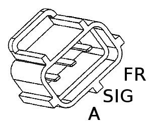 A    SIG FR