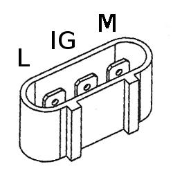 L IG M