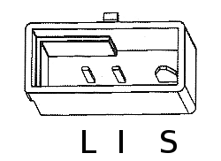 L I S