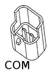 COM (LIN)